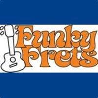 Funky Frets