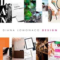 Diana LoMonaco Design