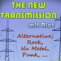 The New Transmission