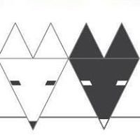 2 Wolves Holistic Center