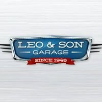 Leo & Son Garage Inc.