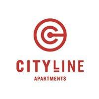 CityLine Apartments
