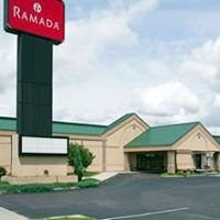 Ramada Inn & Suites Conference Center