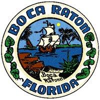 Boca Raton Aquatics