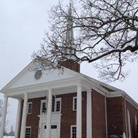 Bethlehem Baptist Church - Knightdale, NC