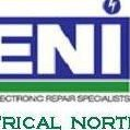 Electrical North Inc.,