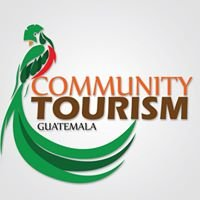 Community Tourism Guatemala