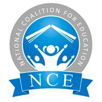 National Coalition for Education (NCE)