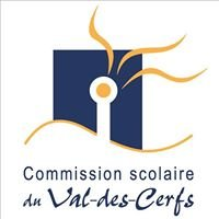 CS du Val-des-Cerfs