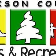 Madison County Parks and Recreation