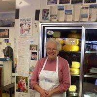 Maggie's Meat Market