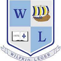 École secondaire Wilfrid-Léger