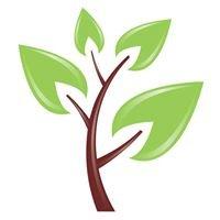 Good Soil Industries