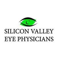 Silicon Valley Eye Physicians
