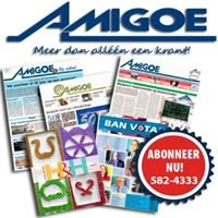 Amigoe Aruba