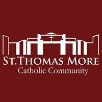 St. Thomas More Catholic Community