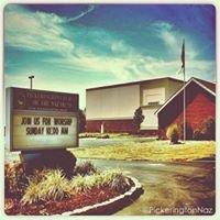 Pickerington Church of the Nazarene