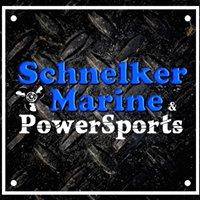 Schnelker Marine & PowerSports