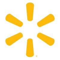 Walmart Alma - N Alger Rd