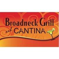 Broadneck Grill Edgewater