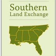 Southern Land Exchange