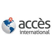 Accès International - Locations meublées -  Montréal & Québec