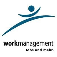 Workmanagement