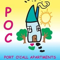 Port O' Call Apartments