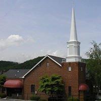 Mt. Carmel United Methodist Church