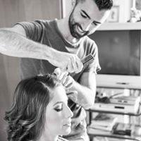 Vigorous - power to your hair