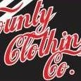 County Clothing Company