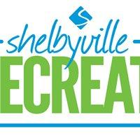 Shelbyville FBC Recreation Ministry
