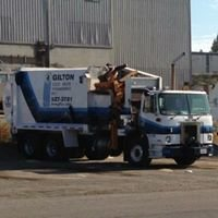 Gilton Solid Waste Management, Inc.