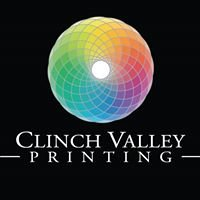 Clinch Valley Printing