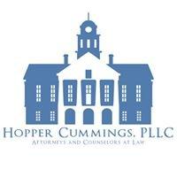Hopper Cummings, PLLC