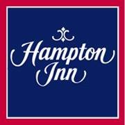 Hampton Inn - Spartanburg-North I-85