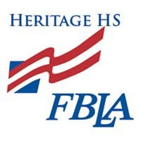 Heritage High School FBLA