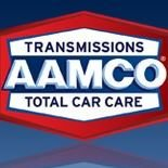 Aamco Total Car Care & Transmissions