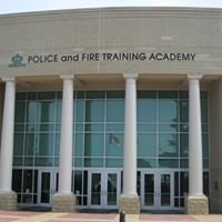 Charlotte Police and Fire Academy