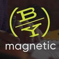 B & Y Magnetic