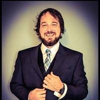 Allstate Insurance Agent: Jay Marino