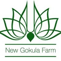New Gokula Farm