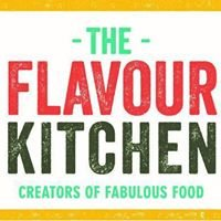 The Flavour Kitchen Catering Company