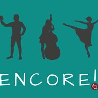 Encore Aquinas College's Fine Arts Collective