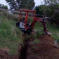 Little Digger Excavation & Landscaping