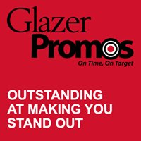 Glazer Promos