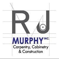 RJ Murphy, Inc.