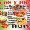 Don Beto el Poblano