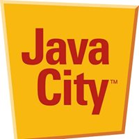 Java City At The Roundhouse