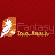 Fantasy Travel Experts